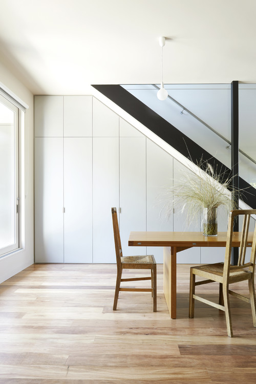 Photo by Nott Architecture