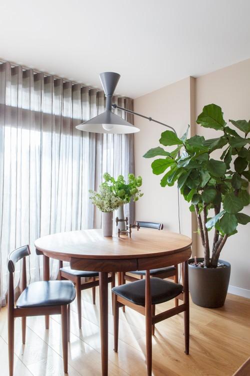 Photo by Kate Monckton Interior Design