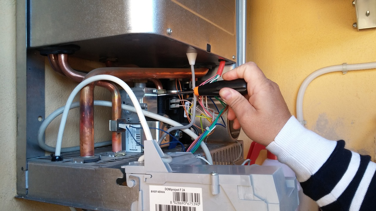 Being one of the most expensive purchases you'll make, it's likely that you'll want to avoid replacing your boiler at all costs.