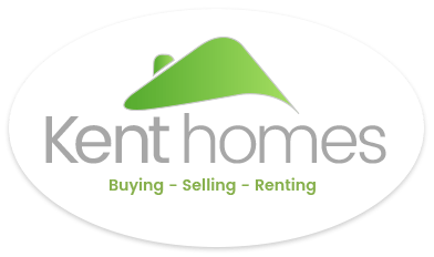Phenomenal Houses To Rent And Property For Sale In Kent And Medway Home Interior And Landscaping Ologienasavecom